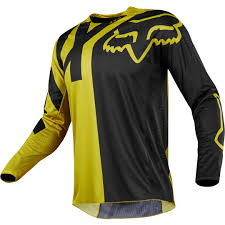 motocross gear package deals motocross dirt bike gear fox racing moto official foxracing com