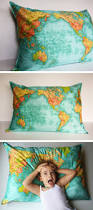 World Map Tablecloth by 157 Best Mark Your Map Images On Pinterest Old Maps Travel And Diy