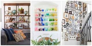 decorative ideas decoration ideas for home at best home design 2018 tips