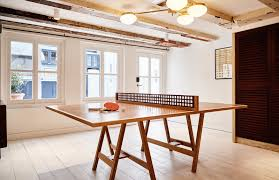 the hoxton amsterdam play room creative meeting and event room
