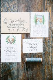 152 best wedding invites your guests will love images on pinterest
