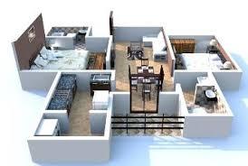 sle floor plan sle of floor plan for house 100 images home designer software