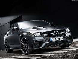 mercedes benz silver lightning mercedes benz e63 amg 2017 pictures information u0026 specs