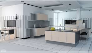 modern kitchen flooring ideas happy modern kitchen flooring ideas perfect ideas 11303
