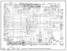 cb750 wiring dolgular com