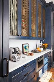 which material is best for kitchen cabinet 60 kitchen cabinet design ideas 2021 unique kitchen