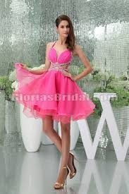 27 best short party cocktail gown images on pinterest dress prom