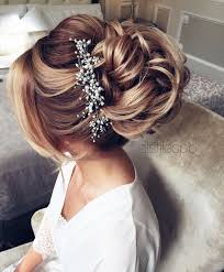 soft updo hairstyles for mothers updo hairstyles for mother s bing images 2018