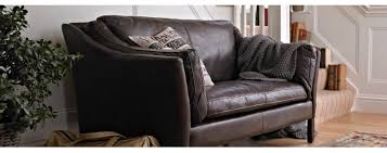 Dfs Recliner Sofa by The Furniture Mega Store