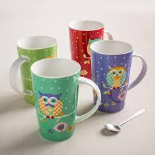cups u0026 mugs kitchen stuff plus