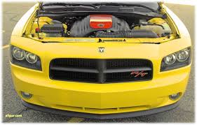 dodge charger rt daytona 2006 dodge charger r t test drive