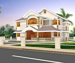 distinctive home using as as car withno cottage d home