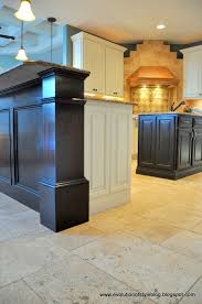 Tips Tricks For Painting Oak Cabinets Evolution Of Style - Painted kitchen cabinet doors