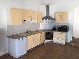 cuisine d angle cuisine d angle une compl te annonce meubles et coration la