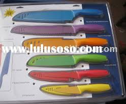 colored kitchen knives kitchen knife color kitchen knife color manufacturers in lulusoso