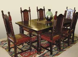 tuscan style dining room furniture 2017 wonderful mediterranean