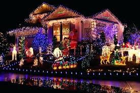 Houseoflights Melbourne Hntg Info