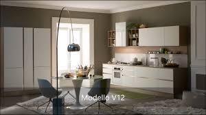 kitchen modern italian kitchens from snaidero modern italian