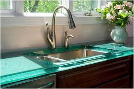 farmhouse sink with drainboard and backsplash for sale elysee