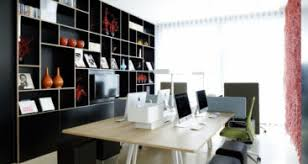 Office Design Ideas For Work Office Decorating Design Ideas Home Architecture And Design