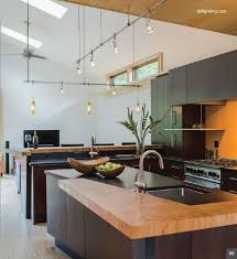 Low Voltage Kitchen Lighting 39 Best Kitchen Lighting Images On Pinterest Kitchen Lighting