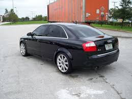 2005 a4 audi best 25 audi a4 2005 ideas on audi a4 2008 audi a4
