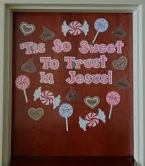 valentines door decorations 37 free s day bulletin board ideas classroom decorations