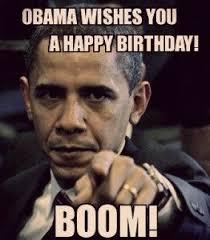 Best Funny Birthday Memes - birthday meme happy birthday meme
