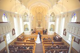 wedding venues vancouver wa jakie ricky academy chapel vancouver wa wedding costa