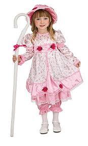 bo peep costume rubie s bo peep costume toddler toys