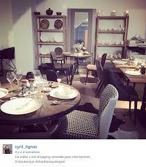 cuisine attitude lignac great instagram post from cuisine attitude by cyril lignac in