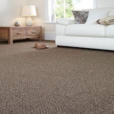 Laminate Floor Underlay Price Fitted Carpets U2013 Aw Flooring Carpets Blinds