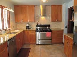 affordable kitchen remodel ideas affordable kitchen remodel