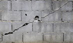 epp concrete u2013 we fix basements