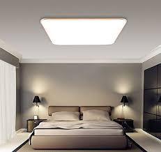 beleuchtung fã r schlafzimmer deckenlen vory und andere len für wohnzimmer