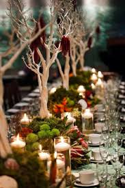 220 best tables images on pinterest marriage wedding planning