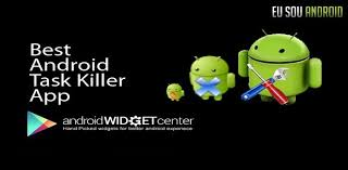 advanced task killer pro apk advanced task killer pro v2 0 0b200 eu sou android