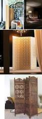tri fold screen room divider 26 best amor al biombo images on pinterest room dividers