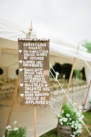 187 best wedding signs images on pinterest wedding decor
