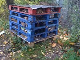 Ideas For School Gardens Garden Ideas For Childrens Nursery Brilliant Marvelous Nursery