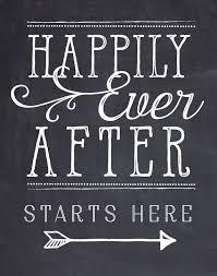 wedding chalkboard sayings wedding sayings wedding ideas photos gallery maxmoments us