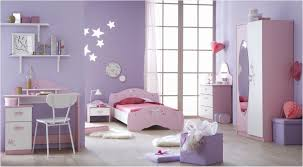 conforama chambre enfants armoire fille conforama unique nouveau chambre enfant blanc ravizh