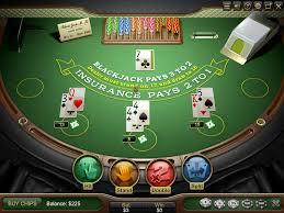 Sugarhouse Casino Blackjack Minimum De Table Lac Charles Casinos