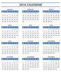 2014 calendar 13 free printable word templates 2010 template 2
