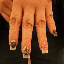 3d nail and spa 11 photos u0026 11 reviews nail salons 2340 w