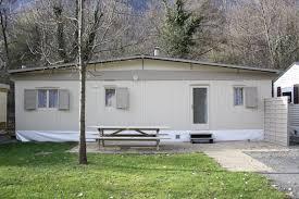 wc de jardin alquiler de confort en el hogar móvil o acampar estándar los pirineos