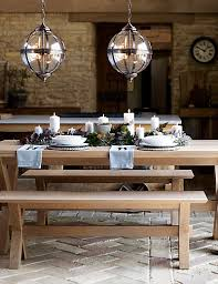 Marks And Spencer Dining Room Furniture Maxim Side Plate M U0026s
