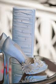 light blue wedding flats everything but the dress angela nuran wedding shoes
