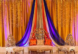wedding backdrop ideas decorations wedding decor amazing indian wedding backdrop decorations for
