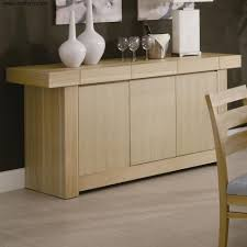 sideboard cabinet kitchen wonderful narrow buffet table white sideboard sideboard